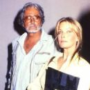 Bo Derek and John Derek - 454 x 609