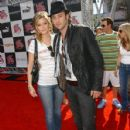 Holly Valance and Alex O'loughlin - 428 x 620