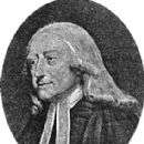 W. Maynard Sparks