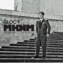 Gloc-9 - MKNM: Mga Kwento Ng Makata