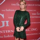 Margot Robbie wears Marc Jacobs - 31st Annual FGI Night Of Stars