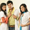 KSG And Shilpa Anand Dill Mill Gayye pictures