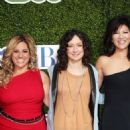 Sara Gilbert Confirms Lesbian Love Life Speculation