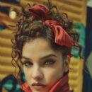 Barbara Palvin - Numero Magazine Pictorial [Russia] (August 2019)