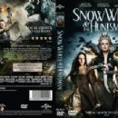 Snow White and the Huntsman  -  Product