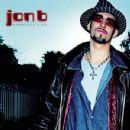 Jon B - Greatest Hits...Are U Still Down?