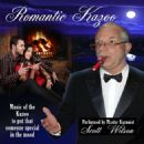 Scott Wilson - Romantic Kazoo