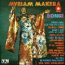 Miriam Makeba - Miriam Makeba Et Bongi