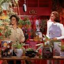 Mary Richards and the Incredible Plant Lady - 454 x 337