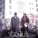 Genius (2016) - 454 x 674