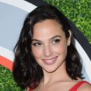 Gal Gadot – 2017 GQ Men of the Year Awards in Los Angeles - 454 x 534