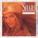 Shari Belafonte - Give A Little Love