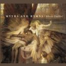 Adam Guettel - Myths and Hymns