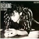 Alain Bashung - Live Tour 85
