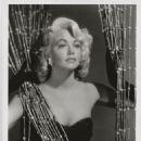Dorothy Malone - 454 x 558