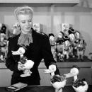 Bachelor Mother - Ginger Rogers - 454 x 361