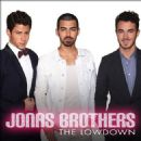 The Jonas Brothers - The Lowdown