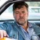 Russell Crowe - The Nice Guys - 454 x 255