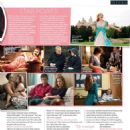 Amy Adams –  Who Magazine (July 2018) - 454 x 567