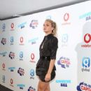 Louisa Johnson – Capital Radio Summertime Ball 2018 in London