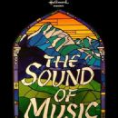 The Sound of Music - 454 x 749