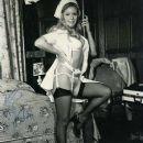 Mary Millington - 255 x 320