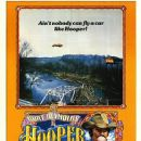 Hooper