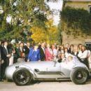 1993, September - Wedding