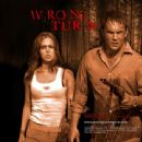 20th Century Fox's Wrong Turn - 2003