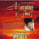 Juanita Bynum - Morning Glory, Volume 1: Peace