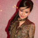 Katie Leung - 454 x 725