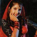 Divya Bharti - 454 x 679