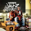 Jay-Z - The Jay-Z Dropout