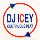 DJ Icey - Continuous Play