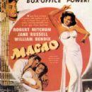 Macao