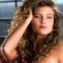 Cheryl Bachman - 454 x 287