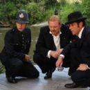 Murdoch Mysteries (2008) - 454 x 303