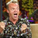Graham Norton - 454 x 272