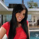 Rebeca Linares - 454 x 605