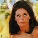 Claudine Longet - We've Only Just Begun