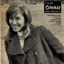 Irina Miroshnichenko - 454 x 665
