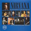 Nirvana - Digital Nirvana