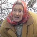 Anne Iddon