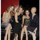 Uma Thurman and Rose Huntington Whiteley and Michelle Yeoh and Tilda Swinton - 450 x 665