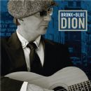 Dion DiMucci - Bronx in Blue