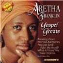 Gospel Greats - Aretha Franklin - Aretha Franklin