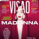 Madonna - 454 x 642