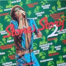 Stones Story 2