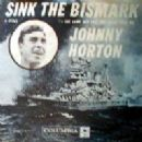 Johnny Horton - 199 x 199