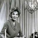 Beverly Garland - 454 x 582